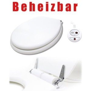 toilettensitz-beheizbar